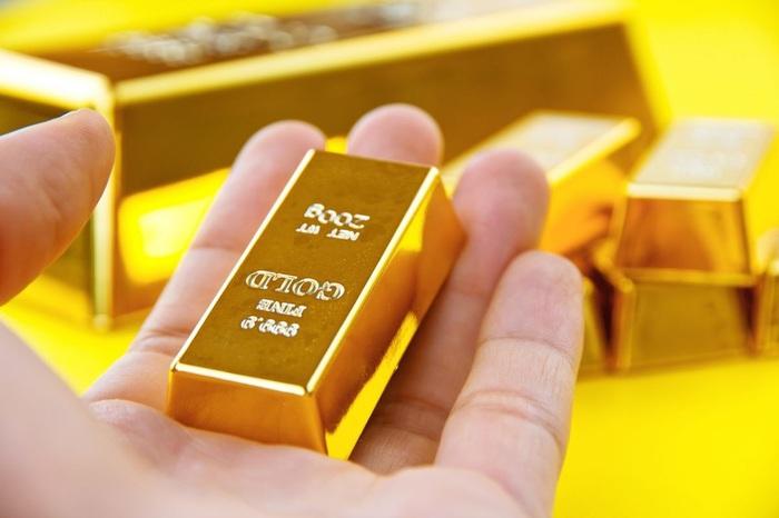 4 bí quyết cần lưu ý khi mua vàng trong ngày vía Thần Tài  - Ảnh 2.