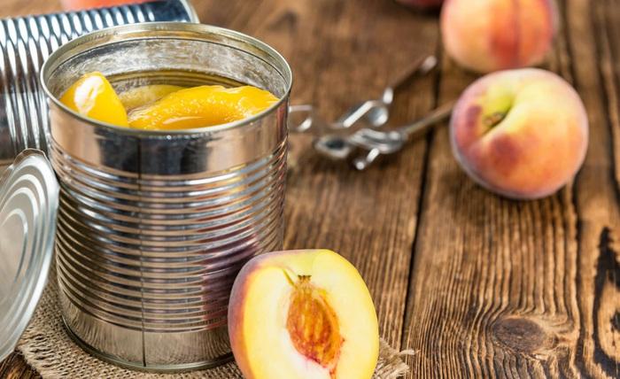 Điểm mặt những thực phẩm có khả năng gây ung thư gan   - Ảnh 2.
