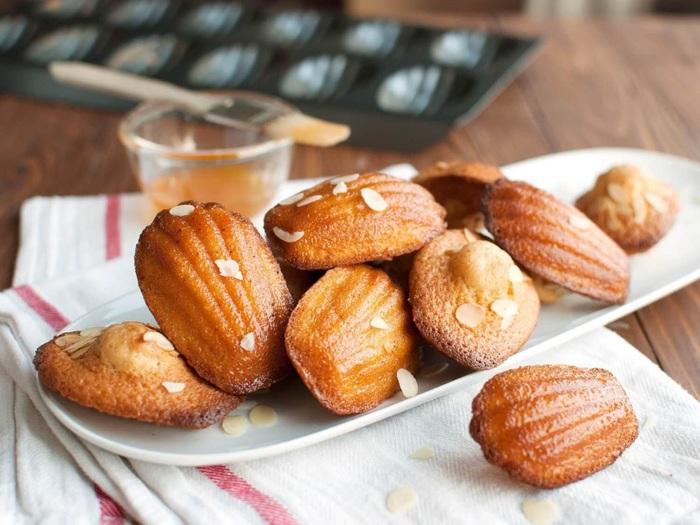 Điểm mặt những thực phẩm có khả năng gây ung thư gan   - Ảnh 1.