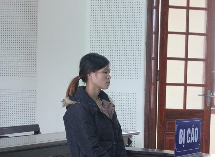 9X sống bất hợp pháp ở Trung Quốc vẫn nuôi ý định lừa bán người bạn thân - Ảnh 1.