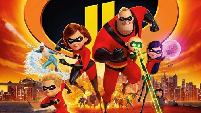 Những bí ẩn giúp Pixar lấy được cả nước mắt và nụ cười của khán giả nhí - Ảnh 1.