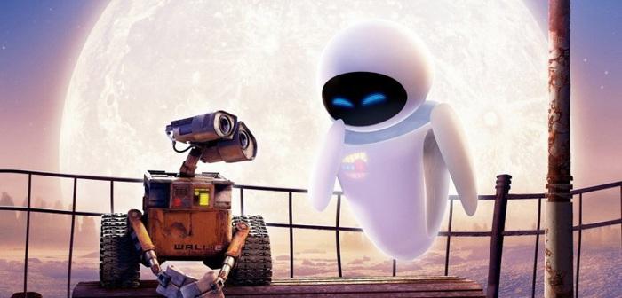 Những bí ẩn giúp Pixar lấy được cả nước mắt và nụ cười của khán giả nhí - Ảnh 3.