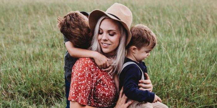Chồng cạn tình ruồng rẫy người vợ cùng mình vượt qua bao năm tháng cơ hàn   - Ảnh 2.