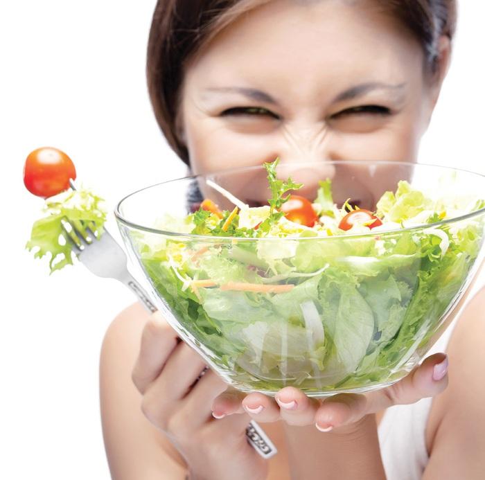 Thực phẩm chứa aflatoxin gây ung thư nguy hiểm   - Ảnh 3.