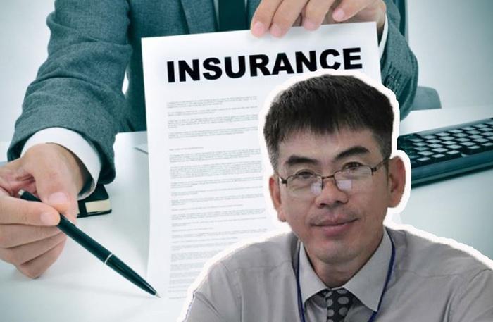 Khách hàng phải cẩn trọng khi ký hợp đồng bảo hiểm trong dịch nCoV - Ảnh 1.