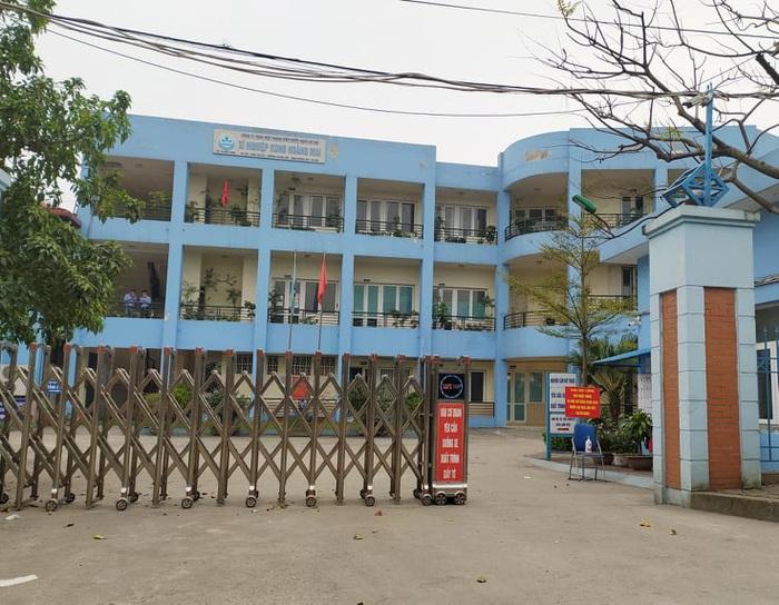 """Một gia đình ở Hà Nội """"bị sốc"""" vì hóa đơn tiền nước 10,5 triệu đồng/tháng - Ảnh 3."""