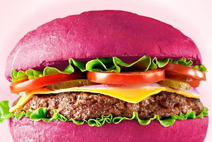 Doanh nghiệp bán đồ ăn nhanh liên tục 'đổi món' để hút khách trong mùa dịch Covid-19  - Ảnh 4.