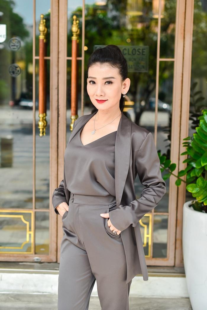 """Sân khấu kịch Sài Gòn đã """"toang"""" - Ảnh 5."""