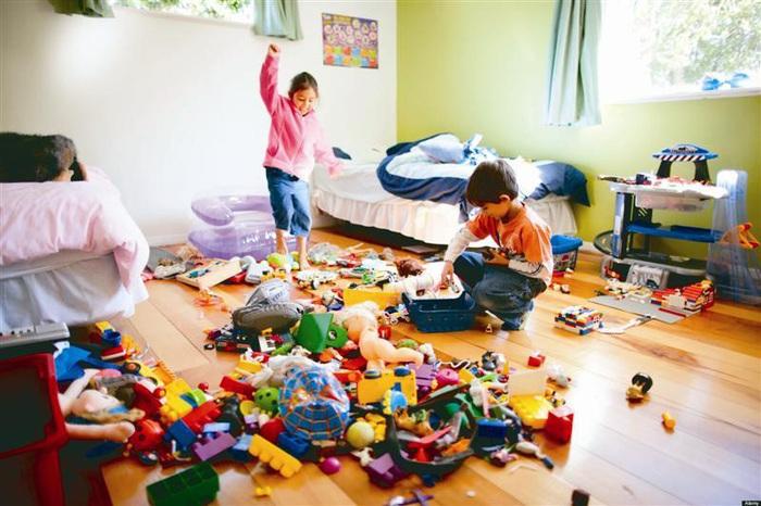 6 lời nhắc chuẩn khoa học của cha mẹ giúp tăng sức đề kháng cho trẻ - Ảnh 5.
