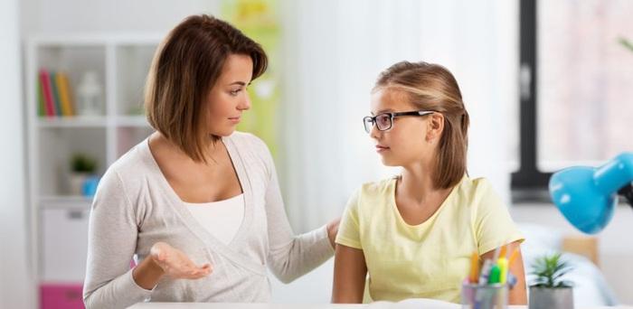 7 cách thú vị cha mẹ dạy trẻ về lòng tốt - Ảnh 1.