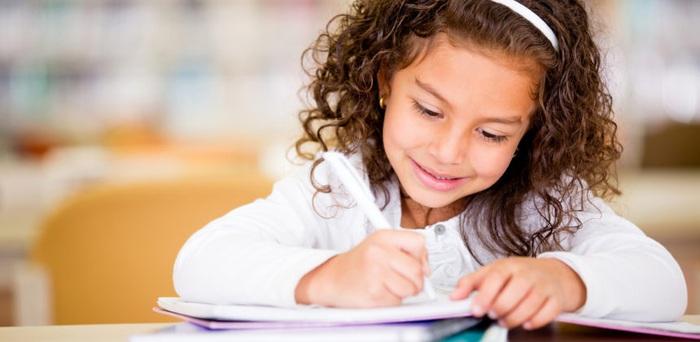 6 lời nhắc chuẩn khoa học của cha mẹ giúp tăng sức đề kháng cho trẻ - Ảnh 3.