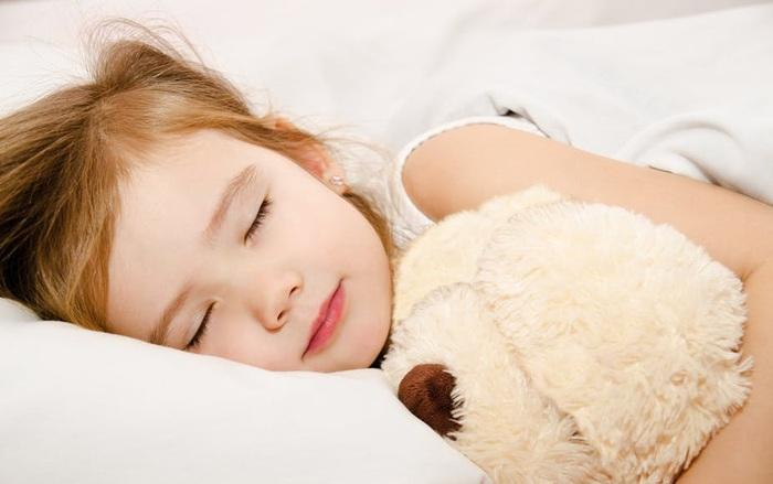 6 lời nhắc chuẩn khoa học của cha mẹ giúp tăng sức đề kháng cho trẻ - Ảnh 6.
