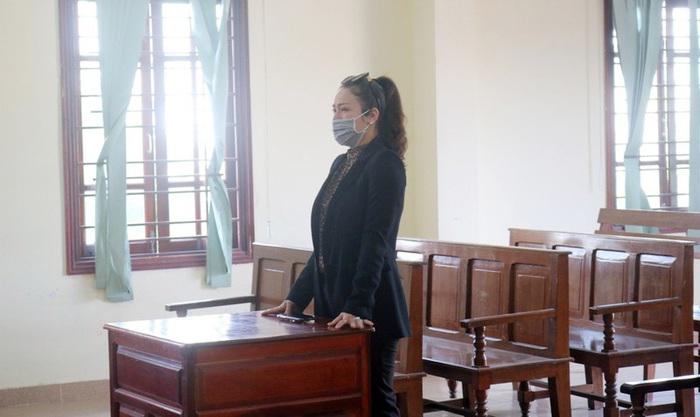 Diễn viên Nhật Kim Anh giành được quyền nuôi con từ chồng cũ - Ảnh 2.