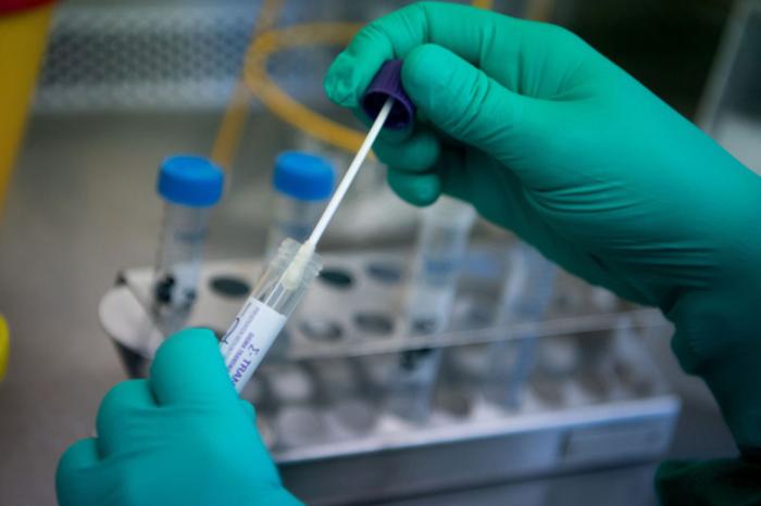 Thêm 6 ca nhiễm COVID-19 mới, cả nước có 233 trường hợp mắc - Ảnh 1.