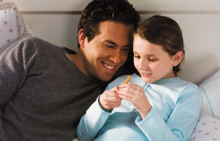 10 sai lầm khi chăm sóc con, bố mẹ nào cũng mắc ít nhất 1 lần trong đời - Ảnh 4.