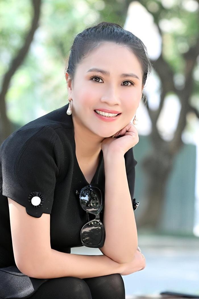 """Bí quyết """"giữ lửa"""" của CEO Ngọc Hà, Công ty Địa ốc Pháp Việt Luxury  - Ảnh 3."""