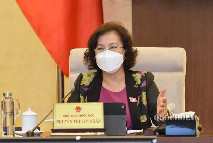 Lao động VN ra nước ngoài làm việc: Cần luật hóa các hành vi nghiêm cấm - Ảnh 3.