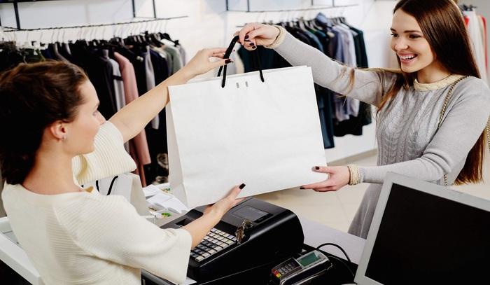(anh Đăng) 6 cách kinh doanh tại gia giúp các mẹ nội trợ kiếm thêm thu nhập  - Ảnh 2.