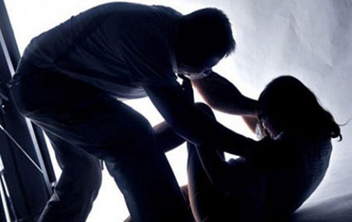 Đừng đổ lỗi khi bản thân bị bạo lực tình dục - Ảnh 2.