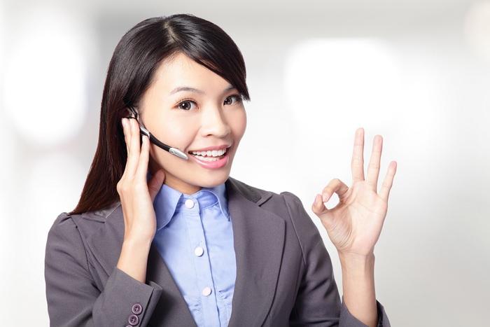 (anh Đăng) 6 cách kinh doanh tại gia giúp các mẹ nội trợ kiếm thêm thu nhập  - Ảnh 3.
