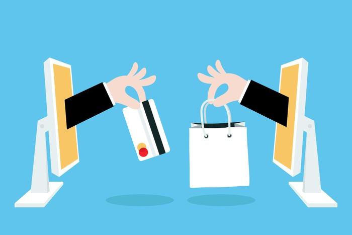 (anh Đăng) 6 cách kinh doanh tại gia giúp các mẹ nội trợ kiếm thêm thu nhập  - Ảnh 1.