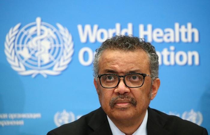 WHO phản đối việc thử nghiệm vaccine chữa trị Covid-19 ở châu Phi - Ảnh 1.