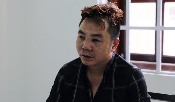 Bắt 3 đối tượng vận chuyển 6 kg ma túy từ Campuchia về Việt Nam   - Ảnh 2.