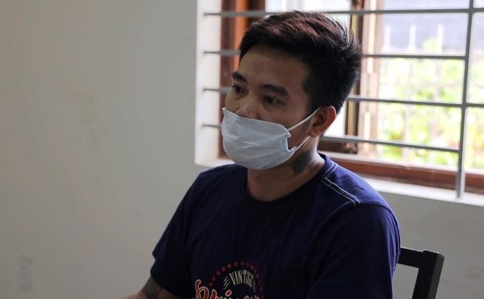 Bắt 3 đối tượng vận chuyển 6 kg ma túy từ Campuchia về Việt Nam   - Ảnh 4.