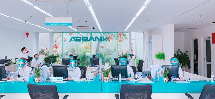Cùng ABBANK tạo cơ hội từ lãi suất ưu đãi - Ảnh 2.