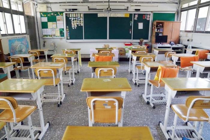 Hà Nội: Hàng chục nghìn giáo viên nghỉ không lương, xoay đủ nghề kiếm sống mùa dịch - Ảnh 2.