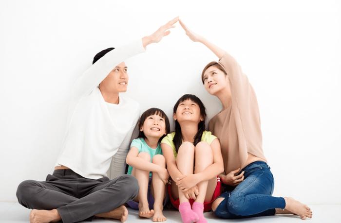 Khuyến khích phụ nữ kết hôn trước 30 tuổi, sinh con thứ 2 trước 35 tuổi - Ảnh 1.