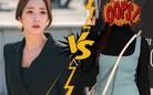"""Hơn chục năm xứng danh nữ hoàng dao kéo, Park Min Young giờ bị """"quay lưng"""" vì mặt sưng phù"""