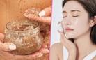 10 bí quyết làm đẹp đơn giản giúp bạn có làn da tỏa sáng