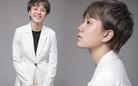 """Bảnh như """"tomboy loi choi"""": Diện vest nào cũng đẹp chuẩn sành điệu"""