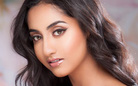7 người đẹp gốc Ấn trong cuộc thi Hoa hậu Thế giới Hoa Kỳ 2020