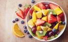 Thực đơn ăn kiêng bằng trái cây cho ngày Tết có vóc dáng thon gọn