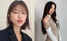 Nếu có ý định ép tóc thẳng thì đây là 4 kiểu siêu sang sẽ giúp nhan sắc của chị em lên một tầm cao mới trong Tết này