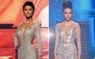 Xuất hiện bản sao H'Hen Niê tại Miss Universe Thailand 2021