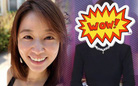 """Dân mạng """"đứng hình"""" trước ảnh mới của U50 Lâm Tâm Như"""