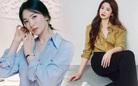 """""""Nữ thần áo sơmi"""" gọi tên Song Hye Kyo"""