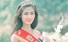 Tiểu thuyết của Hoa hậu Thu Thủy sẽ được xuất bản