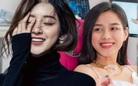 Thẩm mỹ nụ cười được nhiều Hoa hậu ứng dụng như thế nào