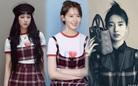 """Diện trang phục lấy cảm hứng từ Jisoo, liệu Yoona và Suzy có qua được """"bản gốc""""?"""