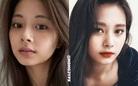 Các thành viên Twice quá khác biệt khi rũ bỏ lớp son phấn