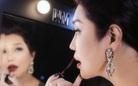 Cindy Thái Tài, Hà Anh, Hồng Nguyễn tái hiện hình ảnh siêu sao thập niên cũ