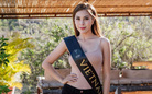 Mỹ Duyên tiết lộ scandal Hoa hậu Toàn cầu: BTC muốn trao vương miện cho người đẹp chủ nhà Mexico