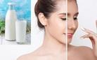 15 cách làm trắng da mặt và toàn thân nhanh và hiệu quả nhất tại nhà