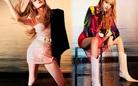 Đụng concept thời trang với BLACKPINK, Thiều Bảo Trâm khí chất chẳng hề kém cạnh