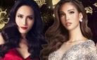 Có tới 2 cô gái Việt dự thi Hoa hậu Chuyển giới Quốc tế 2020