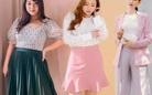 Những trang phục nên có trong tủ đồ của phụ nữ U30, U40